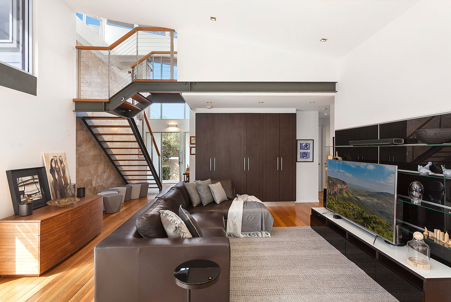 N A HILL Designs - Building Design Central Coast - Sydney - Newcastle