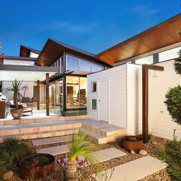 N A HILL Designs - Building Design Central Coast - Sydney - Newcastle